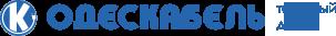 Торговый Дом «Одескабель» — логотип