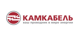 kamkabel_logo